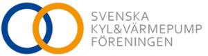 svep logo