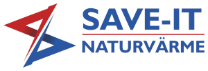 Save It Naturvärme